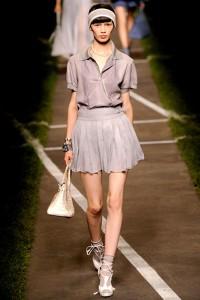 Hermès P/V 2010