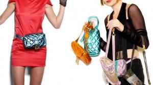 Yana Handbags