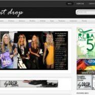 Más tiendas online con rebajas increíbles