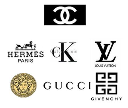 Las marcas que nos autorrealizan   La marca de moda