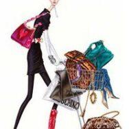 Mercadillos de moda en Madrid