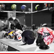 Concurso HelmetDress para moteras fashionistas