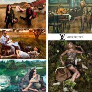Moda y marketing en Mentes&Moda (1)