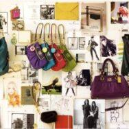 P-commerce de moda, una tendencia