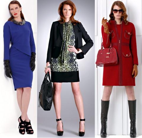 tendencias de moda en tenestilo.com