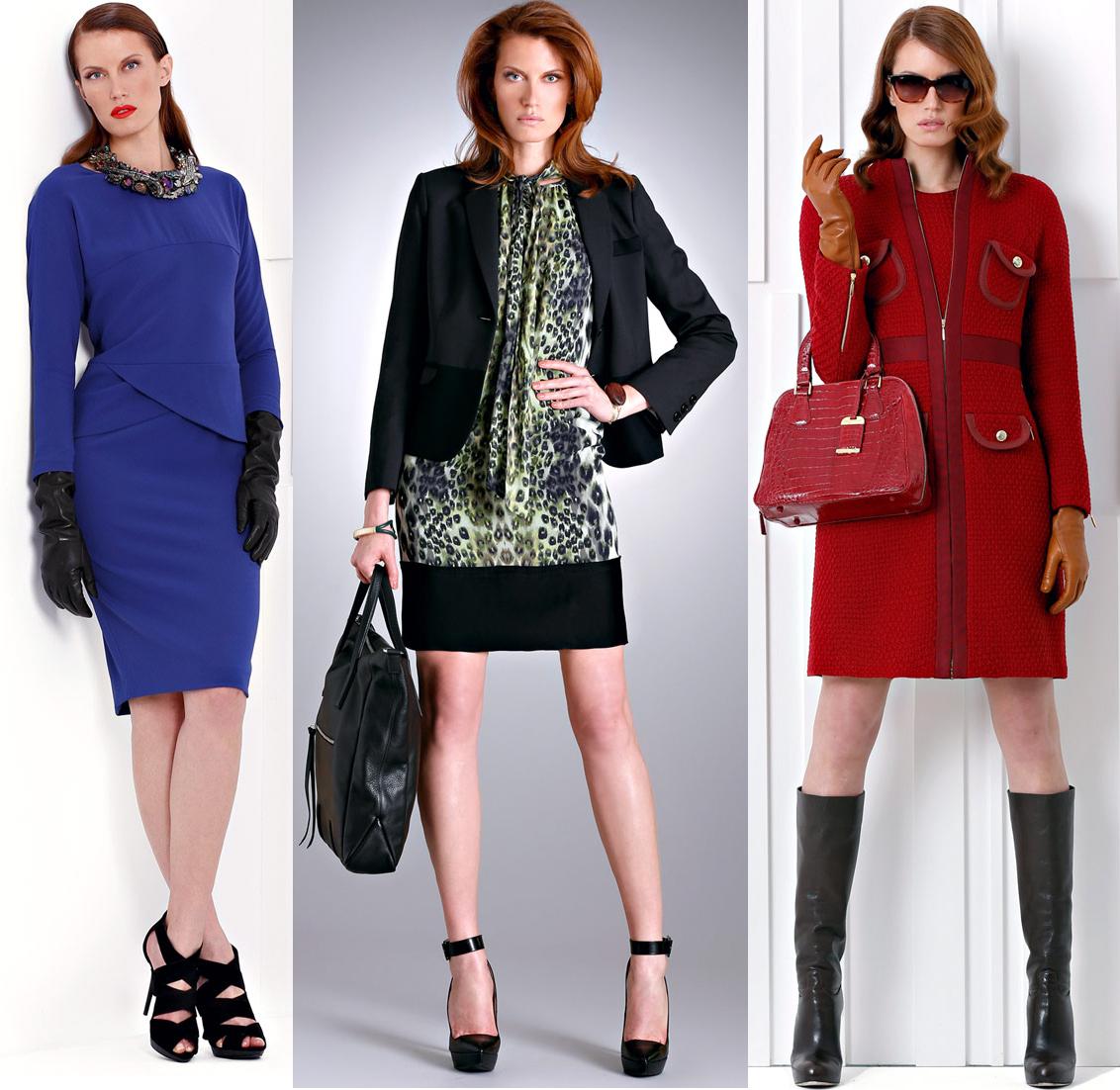 No solo moda online…TenEstilo.com