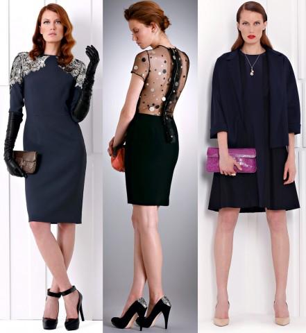 tendencias de moda en TenEstilo