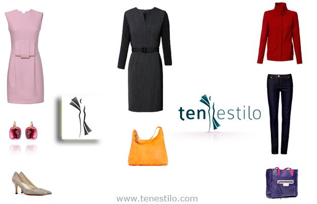 venta privada TenEstilo