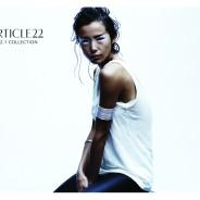 Jóvenes creadores de moda sostenible