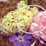 La joyería también revaloriza la artesanía