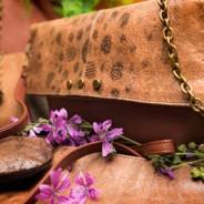 Idunn Bags, bolsos eco friendly made in Spain