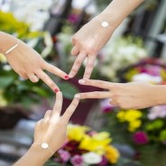 Singularu y el auge de la joyería personalizada