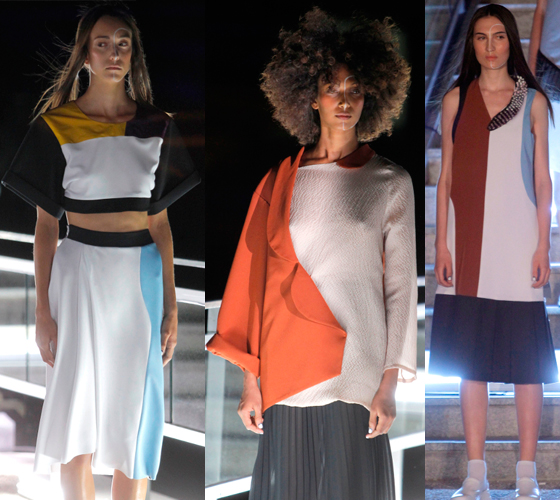 sonia carrasco mf show lab by pandora