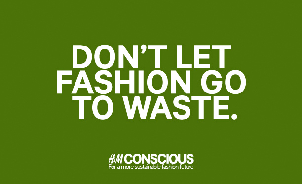 versión original slogan Conscious
